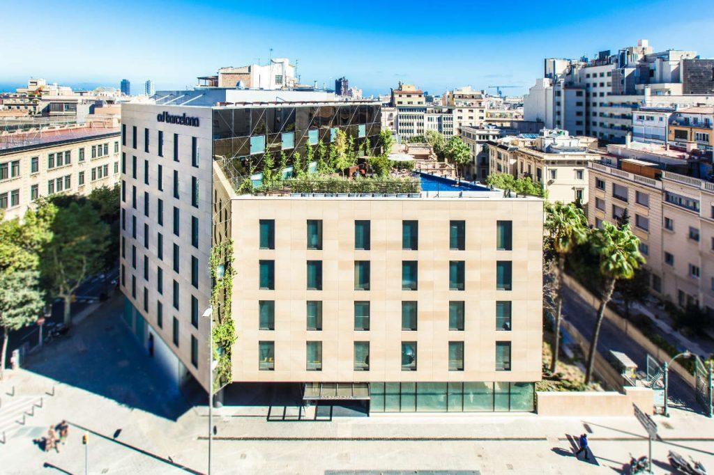 OD-BARCELONA-HOTEL